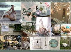 foods, charms, wedding ideas, colors, paper, wedding inspiration boards, homes, dusty rose, veggie burgers
