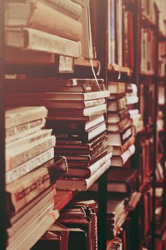 libraries, work magic, book lovers, books, the real, read, bookworm, novels, quot