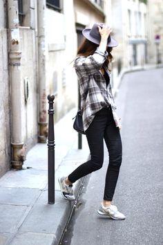 . #fashion #outfits