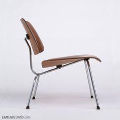 Eames LCM