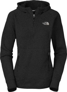 The North Face® Women's Crescent Sunshine Hoodie 2