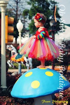 tutu costum, tutu party, rainbow birthday dress, playing dress up, babi boy, parti, kid
