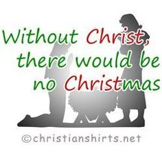 the reason why christmas is a time to celebrate What are you celebrating this christmas  although jesus is the reason for the  season, he's often overlooked or merely mentioned along with.