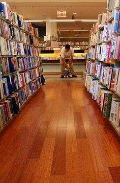 List of Lists - Kids books