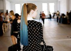 Azul... @Sofía castillo Lo quieroooo