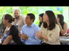 ▶ Life at Dell: Meet the Women of Dell! Experience firsthand how they grow & thrive. Learn more and see our openings: http://dell.to/DellCareers.