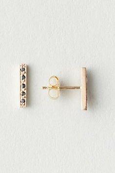 21 awesome earrings every woman needs