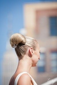 Clean up-do