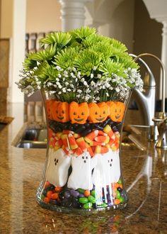 ideas halloween decor halloween candies cute halloween cute ideas