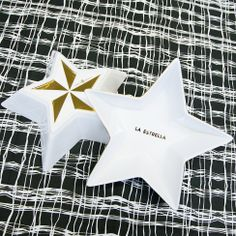 La Estrealla Star Bowl