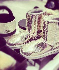 Super Cute!!Sparkly Ugg Boots ♥ , #ugg #boots,  #UGG, #UGG, cheap ugg boots, ugg boots for cheap, FREE SHIPPING AROUND THE WORLD , #ugg #boots,  #UGG, #UGG, cheap ugg boots, ugg boots for cheap, FREE SHIPPING AROUND THE WORLDhttp://cc.bingj.com/cache.aspx?q=site%3auggclan.com&d=4876172045660308&mkt=en-US&setlang=en-US&w=IKWQdHL1Gu6pbXvwAT7IAfEI9as5OMD6