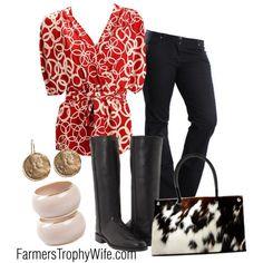 handbag, purs, style, dress, blous, fun outfit, woo fashion, shirt