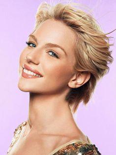Cute-short-hairstyles-for-women.jpg 500×666 пикс