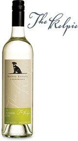 The Kelpie, Sauvignon Blanc 2011