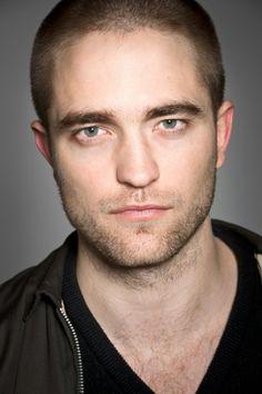 Rob's Berlinale Official Portrait