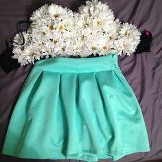 (2) edc outfit | Tumblr