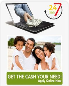 unsecured bad credit personal loan AffiliaXe