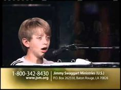 On the cross samuel cornell jimmy swaggart ministries