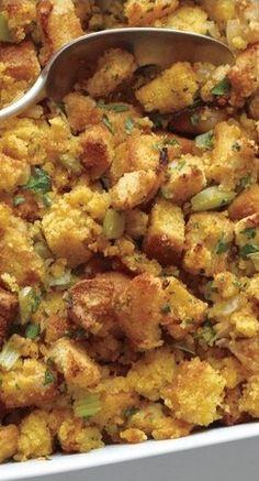 CHRISTMAS DINNER on Pinterest | Baked Ham, Turkey Gravy ...