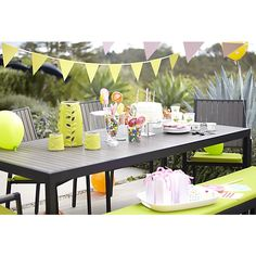 46th Street East Sac On Pinterest Crate And Barrel