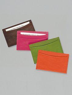 http://diamondsnap.com/graphic-image-slim-leather-card-case-p-3890.html