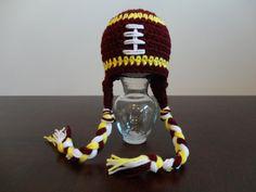 #Ultimate Tailgate #Fanatics Washington Redskins