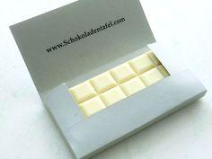 Schokoladenverpackung vorlage zum ausdrucken