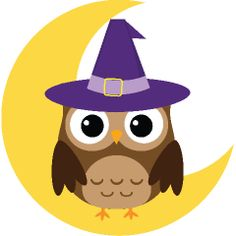 halloween owls on pinterest halloween treat bags wise old owl clip art free wise owl clip art animation