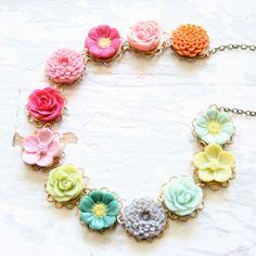 so pretty and dreamy ... by Nest Pretty Things!!