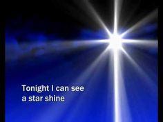 Hope Was Born This Night - Sidewalk Prophets