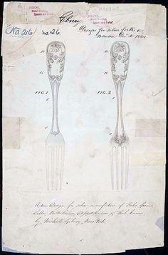 forks.