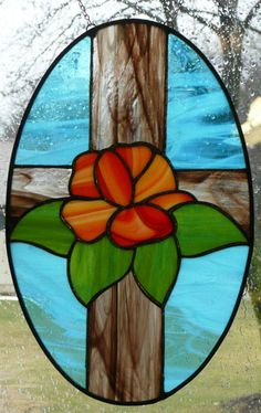 Google Image Result for http://www.vineryglass.com/GalleryPictures/CustomerArt/CustomerArt_StainedGlass21_LRG.jpg