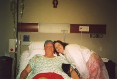 """Check out this great review! """"My husband Mike was the inspiration for this foundation. He was diagnosed with Pancreatic cancer at 44 yrs. old and passed away when he was 46, leaving 3 young children and myself. Our experience with a clinical trial gave us hope and time that we would not have had. My sister started Lazarex to help end stage patients and their families find and participate in clinical trials. As far as I know Lazarex is the only organization in the USA that does what they do."""""""