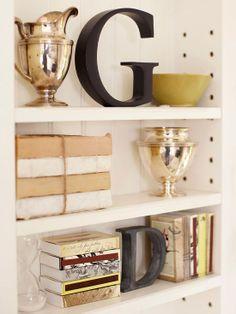 Kitchen Gallery.  #diy #diydecor #decor #homedecor #smallspaces #thrifty #beautifullypractical