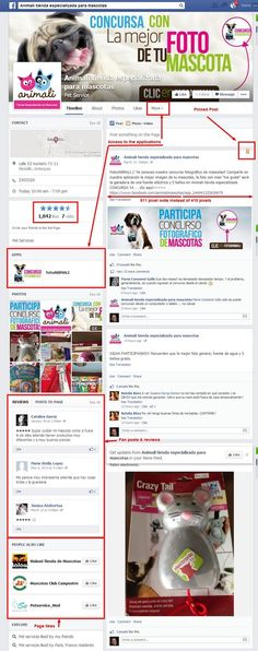 The Latest Facebook Redesign: What You Need To Know