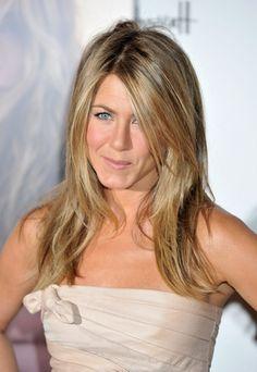 long medium length hair   Best Hairstyles Medium And Layered 2012 Layered Hairstyles, Hairstyles ...