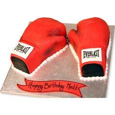 birthday cakes birthday cake
