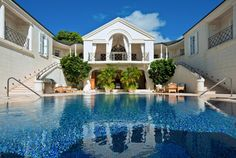 4 Luxury Villas in Barbados you should see now: http://www.rentalescapes.com/content/discover/villas/luxury-villas-in-barbados