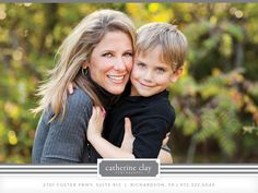 children photography, fall what to wear ideas, family photos, mother and son pictures, outdoor pictures // Dallas photographer Catherine Clay