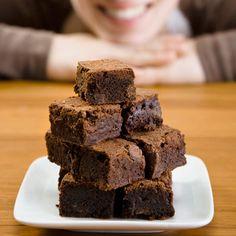 "Crystal Crunch ""Fudge"" (Besan Burfi) Recipe — Dishmaps"