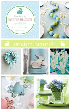 easter idea, butterflies, butterfli birthday, birthday parties, party invitations