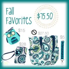 """My Fall Thirty-One Favorites"" by casey-pintaric-chan on Polyvore"