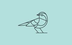 #logo / repinned on Toby Designs