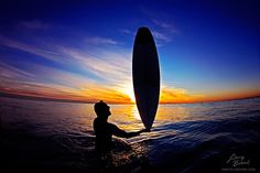 """Perfect Balance"" ~ Nature, Color, Human Element."