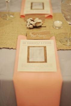 www.originphotos.com FOLLO US NOW beautiful reception ideas #followme #weddings #love #lovestory #happy #beautiful #ceremony #shoes #bride #rings #hairstyles # groom  CLICK,SHARE,LOVE,LIKE www.originphotos.com