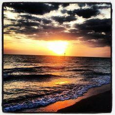Englewood Beach, Englewood Florida