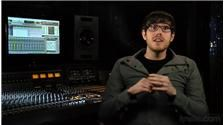 Watch the Online Video Course Foundations of Audio: Compression and Dynamic Processing