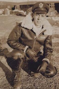 John Mims:  Ltn. Col. Edwin Thomas Mims joined the Air Force when it was called the Army Air Corps. He was one of the pilots of the lead bomber group over the English Channel on D-Day, WWII.