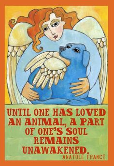 soul (originally seen by @Mozelledjd )
