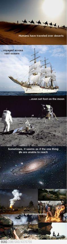 nasa, apollo 11, funni, true, space, moon land, buzz aldrin, thing, apollo11